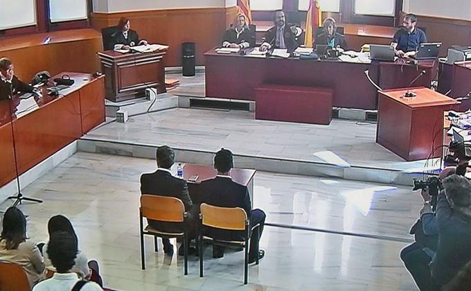 messi-juzgado