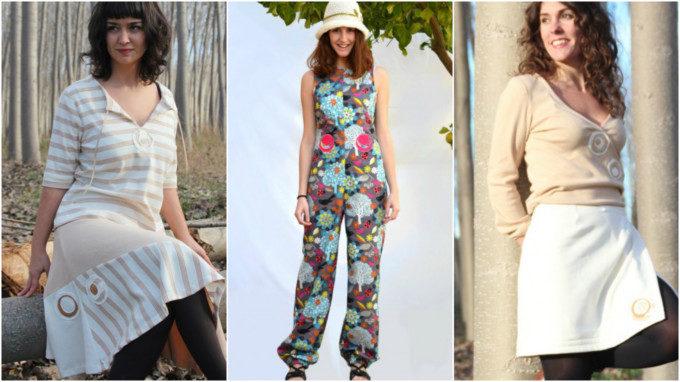 moda organica moda sostenible juana barranco (1)