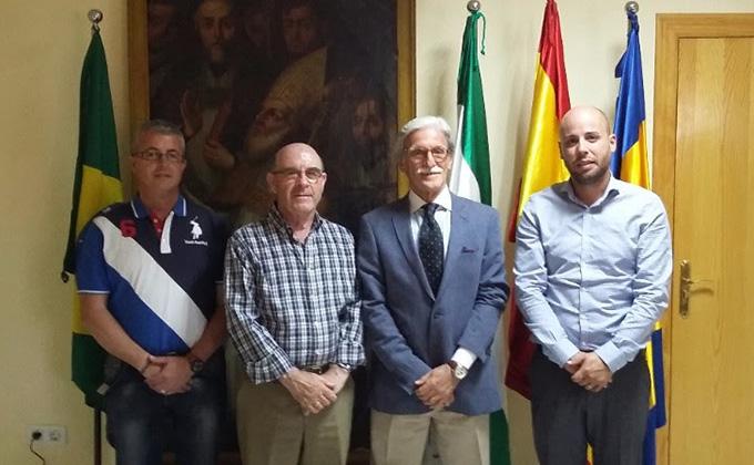 ogíjares-consulado-brasil