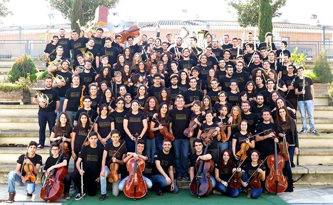 orquesta-jovenes-andalucia