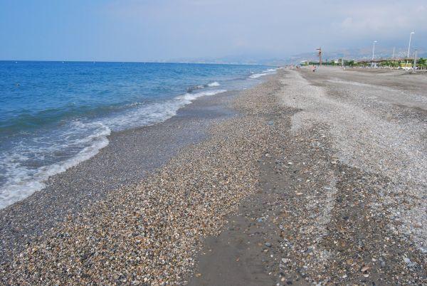 playa-granada