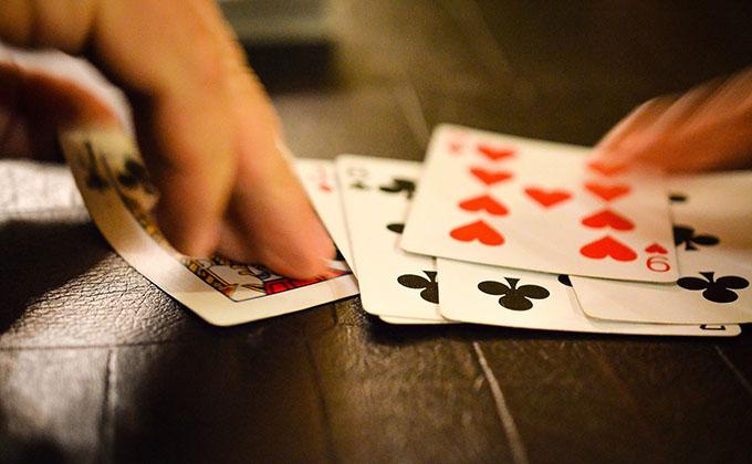 poker-cartas