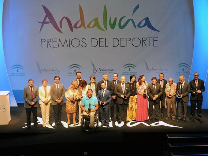 premiados-andalucia-deportes-2015