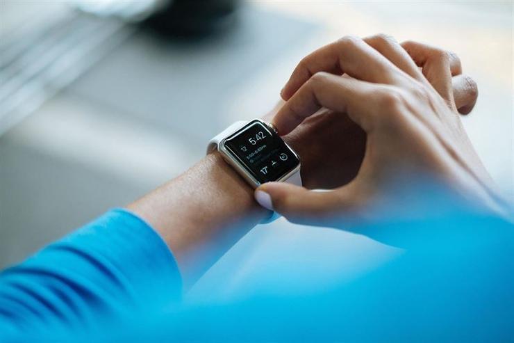 reloj-smartphone
