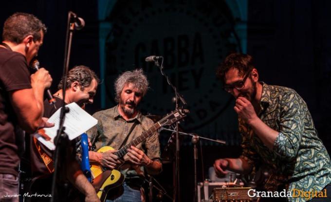 gabba-hey-concierto-2