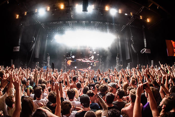 sonar-barcelona-festival-musica