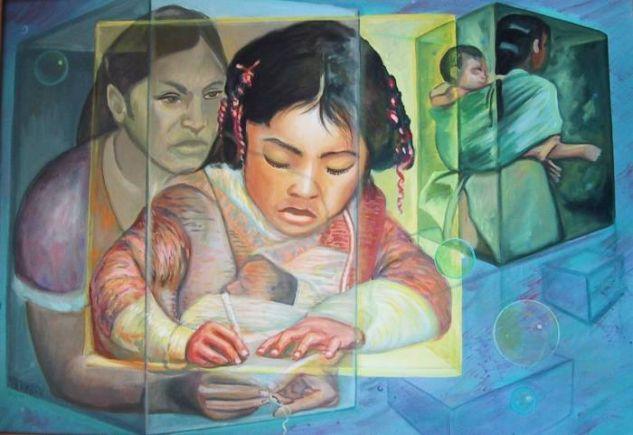 Pacto por la educación: un proyecto de Ciudadanos