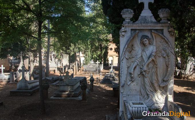 Cementerio---Javier-Gea