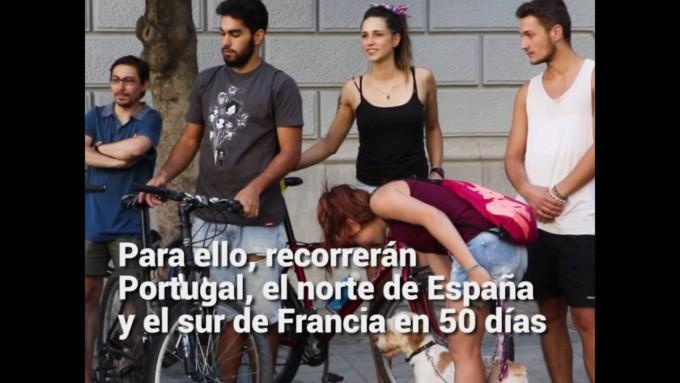 Cuatro-mil-kilómetros-por-la-Vega-de-Granada