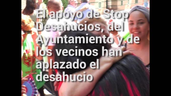 El-drama-de-los-desahucios-en-Ogíjares-Granada