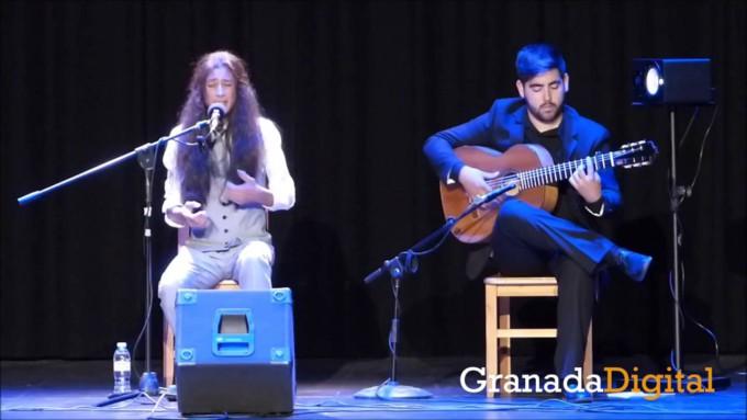 Es.flamenco-en-Granada