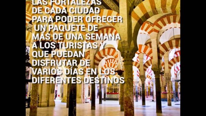 Granada-acoge-la-firma-del-'Eje-Andaluz-Ciudades-de-Andalucía'
