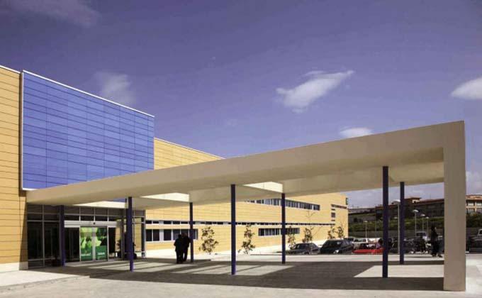 Hospital-de-Guadix