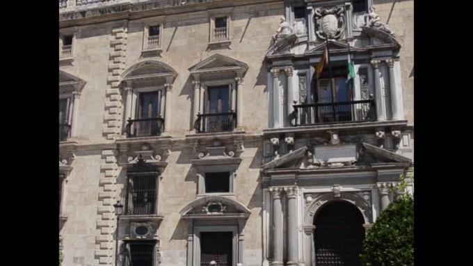 Los-diez-lugares-más-aterradores-de-Granada