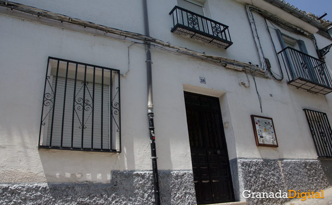 Nº39-de-la-calle-San-Luis---Javier-Gea