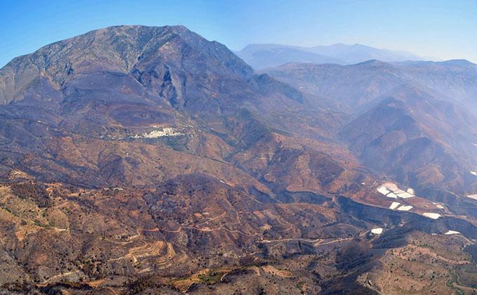Panorama-1-Lujar