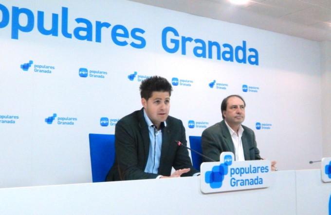 RP-exalcalde-de-Lanjarón-21.03.14-005
