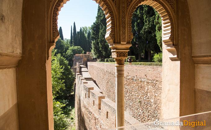 Verano-en-la-Alhambra---Javier-Gea--7