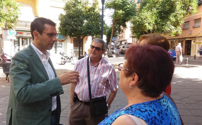 alcalde-plaza-toros-granada