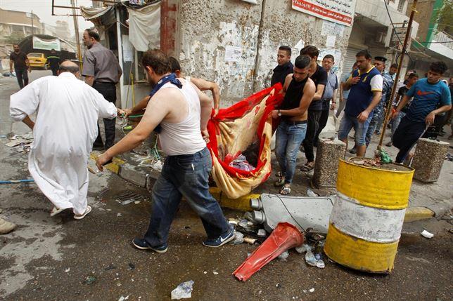 atentado-irak-