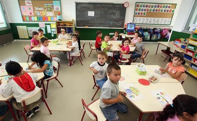 clase-aula-educacion-colegio