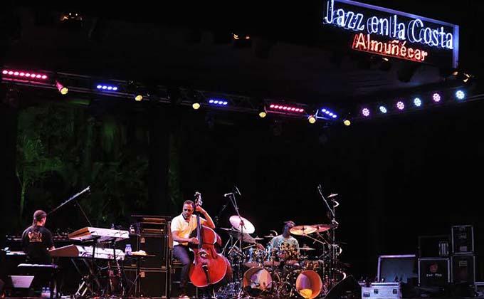festival-jazz-costa-2016