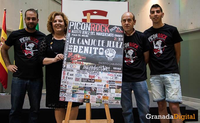 foto-picon-rock