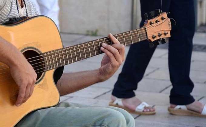 guitarra-carrer