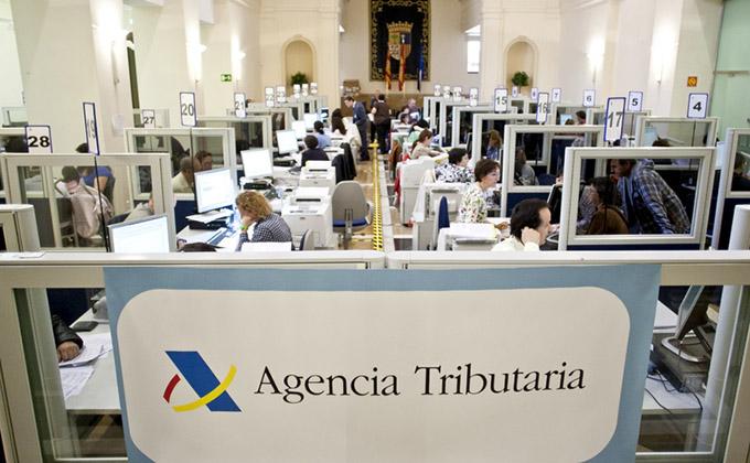 hacienda-agencia-tributaria