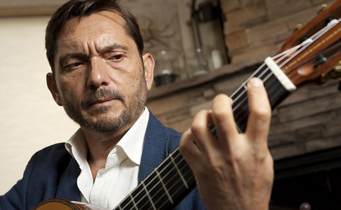 jose-maria-gallardo-guitarrista