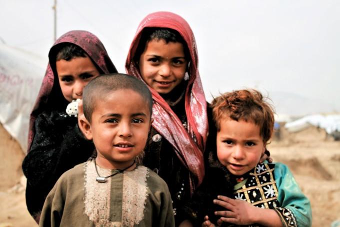 ninos-Irak
