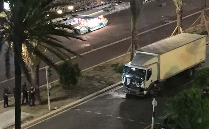 niza-camion-atentado