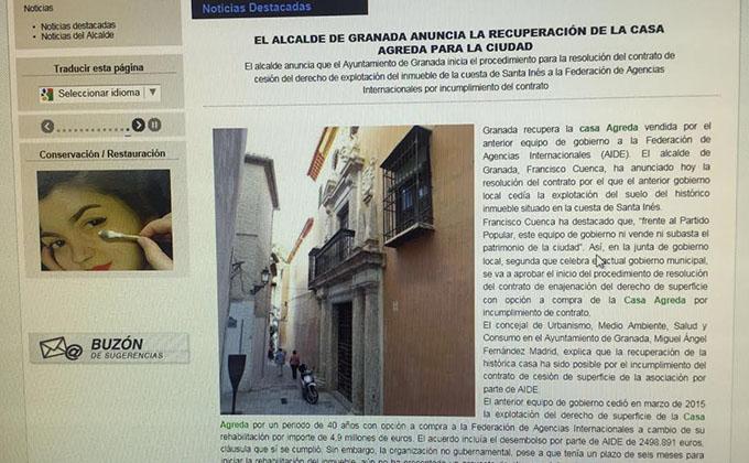 pantallazo-web-municipal