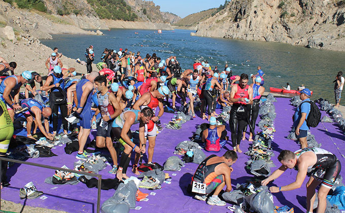 triatlon-sierra-nevada-2015