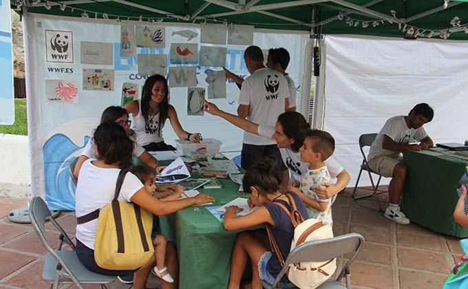 wwwf-almuñecar