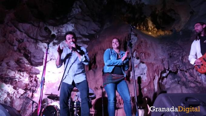 Ciclo-de-Música-Cuevas-de-las-Ventanas-de-Píñar-Granada