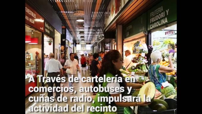 El-ayuntamiento-busca-un-nuevo-impulso-para-el-mercado-de-San-Agustín