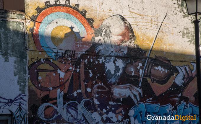 El-niño-de-las-pinturas---javier-gea---11