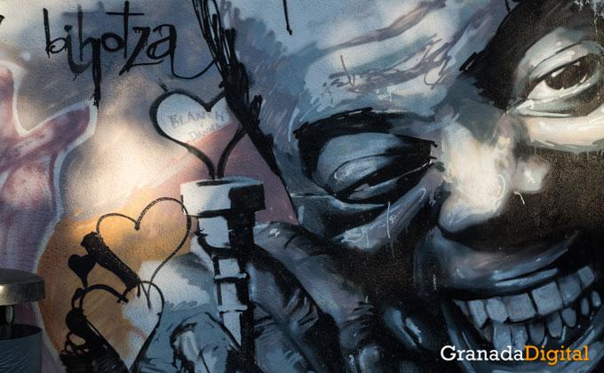 El-niño-de-las-pinturas---javier-gea---14