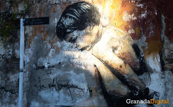 El-niño-de-las-pinturas---javier-gea---17