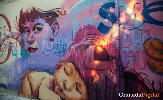 El-niño-de-las-pinturas---javier-gea---22
