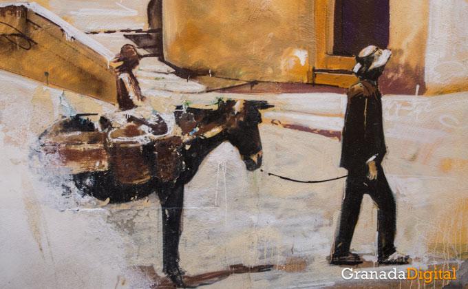 El-niño-de-las-pinturas---javier-gea---7
