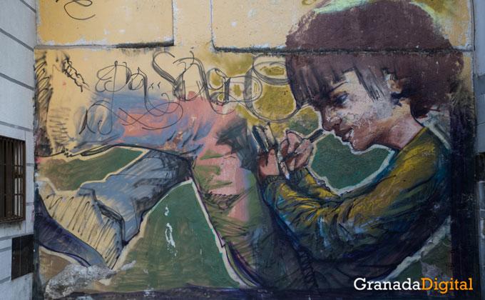 El-niño-de-las-pinturas---javier-gea---9