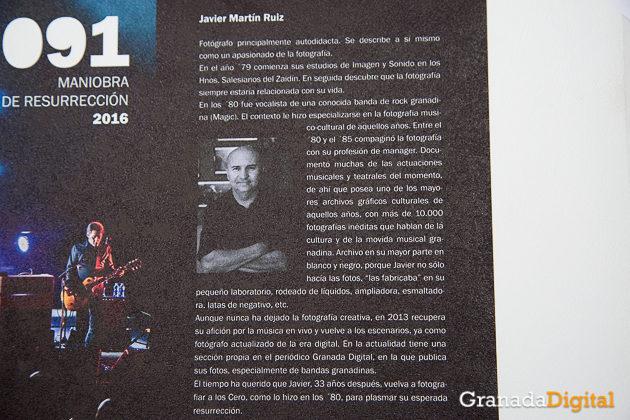 FOTOS ENTREVISTA JAVIER-12