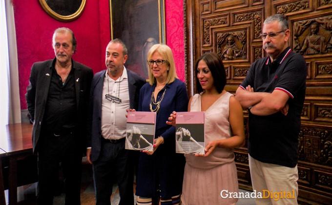 FOTOS PRESENTACION LIBRO EL CANON - DANI B-2_680x420