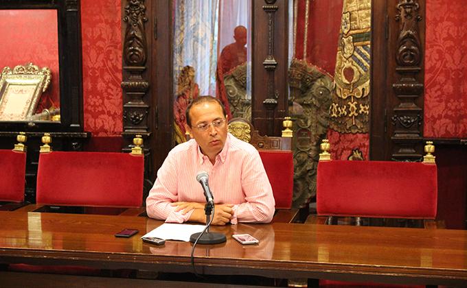 Fernando Egea RP Centros de Día Infancia 31.08.16
