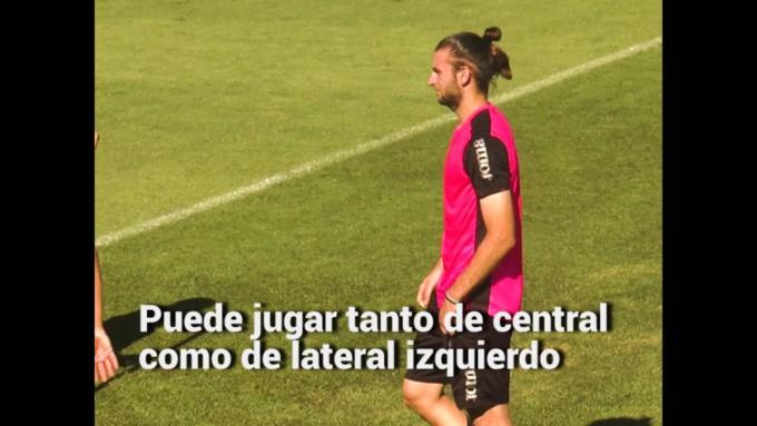 Gastón-Silva-Puedo-aportar-ese-juego-que-pide-el-entrenador