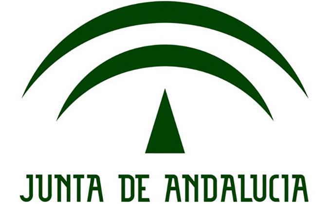 IECI_Sadiel_Andalucia