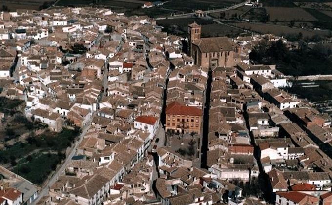 Iglesia-de-Santa-Maria-de-la-Quinta-Angustia_184