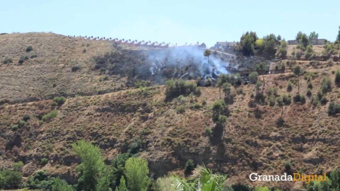 Incendio-túneles-del-Serrallo-Granada-2016